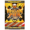 Wigan Pier Official Event