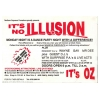 Illusion Mondays AT Oz Image 2
