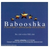 Babooshka 2000 September