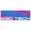 Mad Tech 1994 December Image 1