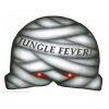 Jungle Fever 1993 The Curse Of The Fever
