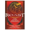 Roast 1995 May Image 1