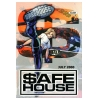 Safe House 2000 July