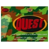 Quest 2002 May