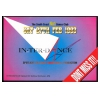 InterDance 93 Dont Miss It Image 1