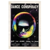 Dance Conspiracy 1991 June Image 1