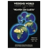 Weekend World 1991 Heaven On Earth April