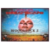 Dreamscape 1993 Woodstock 2 Incorrect Date & Wavedon spelling Image 2