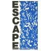 Escape (Monroes) 1990 December Image 1
