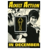 Adult Action