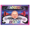 Amnesia House 1994 August Image 1