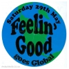 Feelin Good 1993 Goes Global