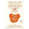High On Life 1994 January Image 2