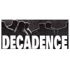 Decadence March 1990