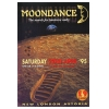 Moondance (EHM) 1995 Search For The Hardcore Family Image 1