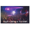 Crazy Club 1991 September Image 1
