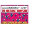 Judgement Day 1998 The North East Showcase Image 5