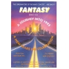 Fantasy Journey Into 1993 Image 1