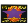 Hard Dock Christmas & NYE 93