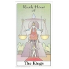 Rush House At The Kings