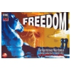 Freedom Anomie 92 March Image 1