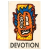 Devotion 1992 December Image 1