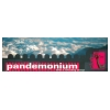 Pandemonium 92 Aug & Sep