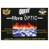 Quest Fibre Optic & 1993