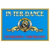 InterDance 93 Established Corporation Image 1