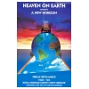 Heaven On Earth 1992 A New Horizon (A2 Poster)