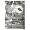 Your Lives In Our Hands Image 1