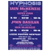 Hypnosis (Newquay) 1994 September Image 2
