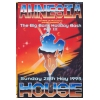 Amnesia House 1995 May