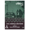 Cream 1995 80 October / The Chemical Brothers Image 1