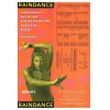 Raindance 1991 Autumn Series 1