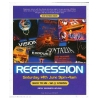 Regression 1997 June Image 1