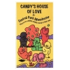 Candys House Of Love