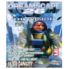 Dreamscape 1997 26 The Vision Image 1