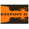 Destiny II 92 October