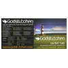 Godskitchen 2002 Winter Ball Plymouth Image 2