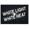 Empire 1991 White Light White Heat