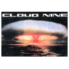 Cloud Nine Image 1