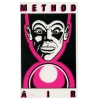 Method Air Oct 89 Image 1