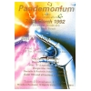 Pandemonium 92 March Image 1