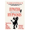 Hypnosis 1989 Hypnotism The Practice Of Hypnosis