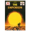 The Emporium Image 1