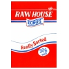 Raw House Really Sorted