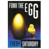 Funk The Egg Image 1