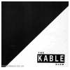 Kable Club