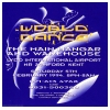 World Dance 1994 February